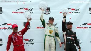 indycar-2014-toronto-race-two-podium