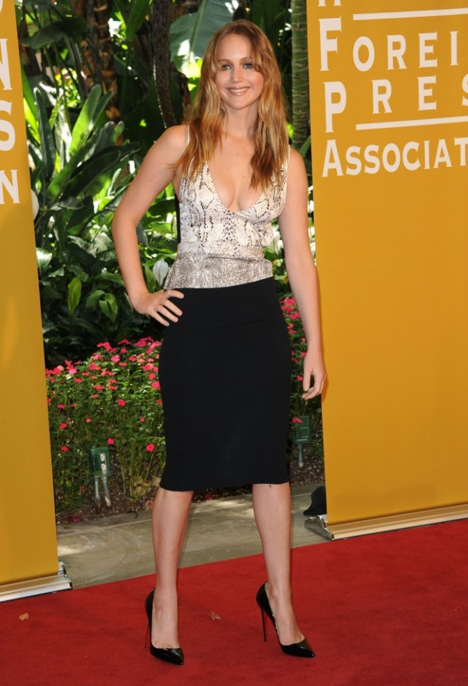 jennifer-lawrence-hfpa12-01