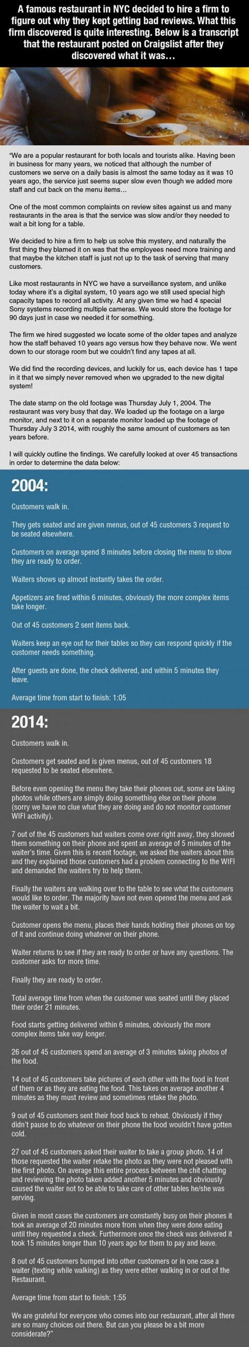 restaurant-customer-fail