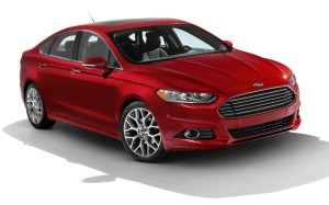 2015-ford-fusion