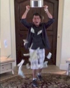 charlie-sheen-ice-bucket-challenge
