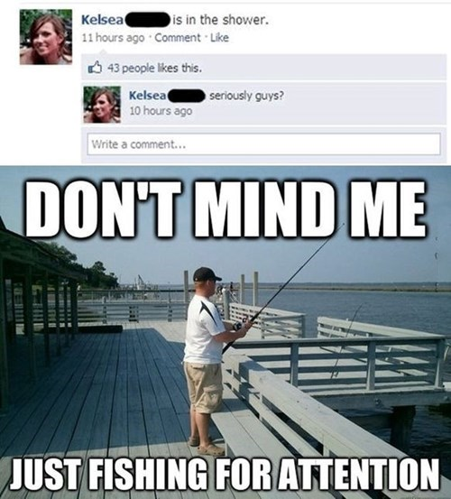 facebook-fail-fishing-for-attention