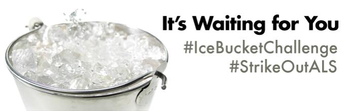 ice-bucket-challenge-header