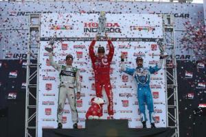 indycar-2014-midohio-podium