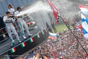 f1-2014-italy-podium