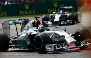f1-2014-italy-rosberg-hamilton