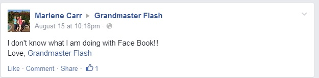 facebook-fail-grandmaster-flash-10