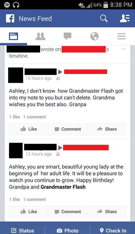 facebook-fail-grandmaster-flash-4