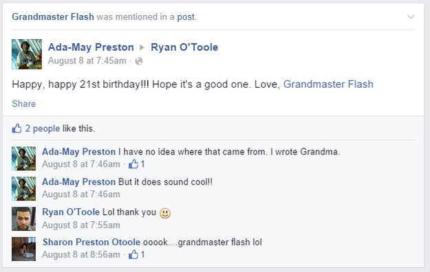 facebook-fail-grandmaster-flash-6