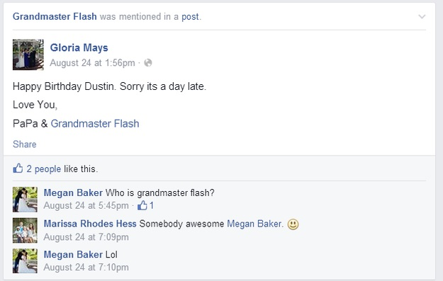 facebook-fail-grandmaster-flash-7