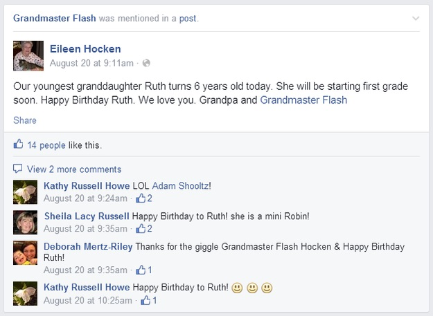 facebook-fail-grandmaster-flash-8