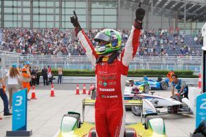 formula-e-2014-beijing-di-grassi-victory