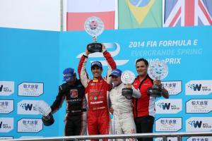 formula-e-2014-beijing-podium