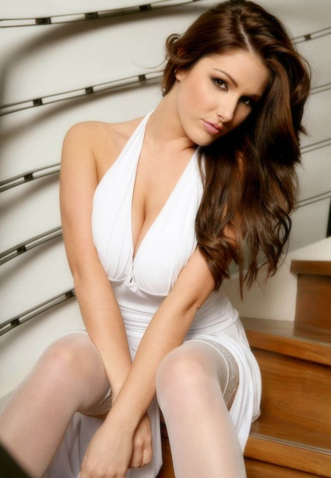 lucy-pinder-09