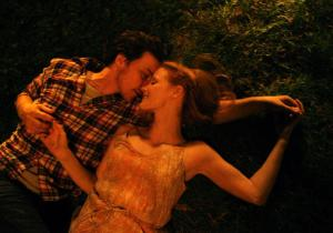 the disappearance of eleanor rigby 1