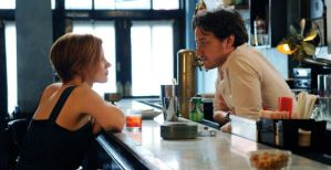 the disappearance of eleanor rigby 2