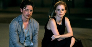 the disappearance of eleanor rigby 3