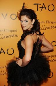 ashley-greene-13