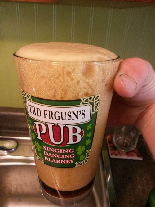 beer-pouring-fail