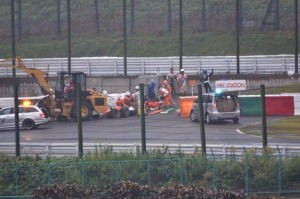 f1-2014-japan-bianchi-accident