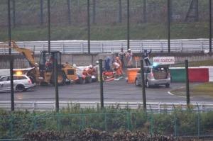 f1-2014-japan-bianchi-accident