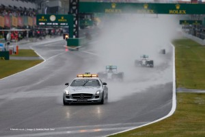 f1-2014-japan-safety-car