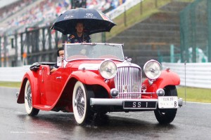 f1-2014-japan-vettel-drivers-parade