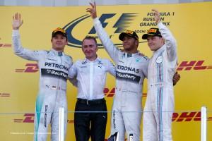 f1-2014-russia-podium