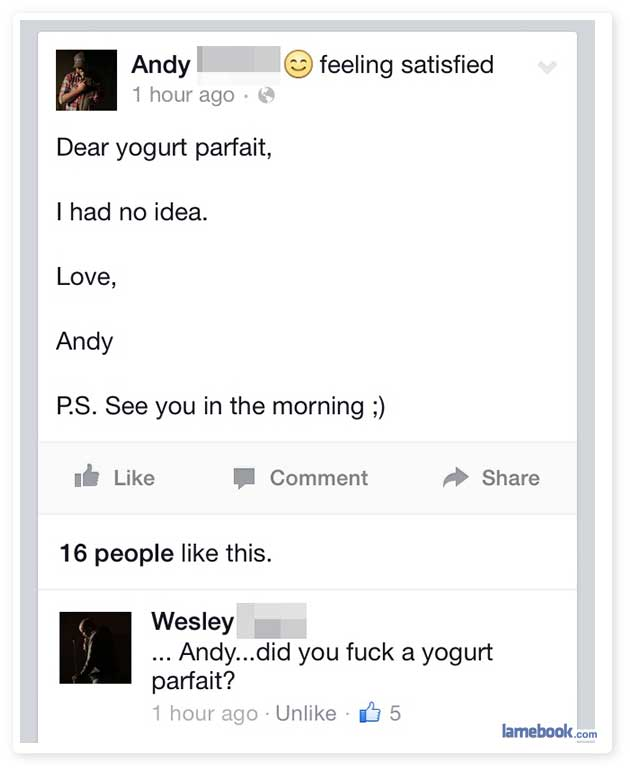 facebook-fail-yogurt-parfait