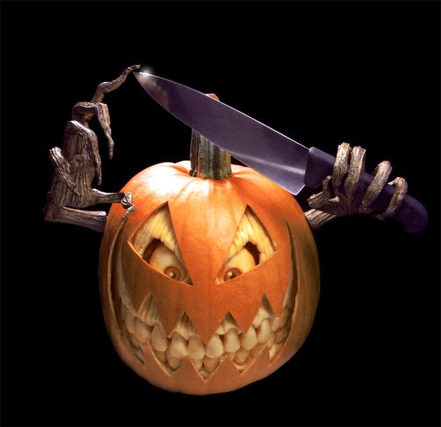 homicidal-jack-o-lantern