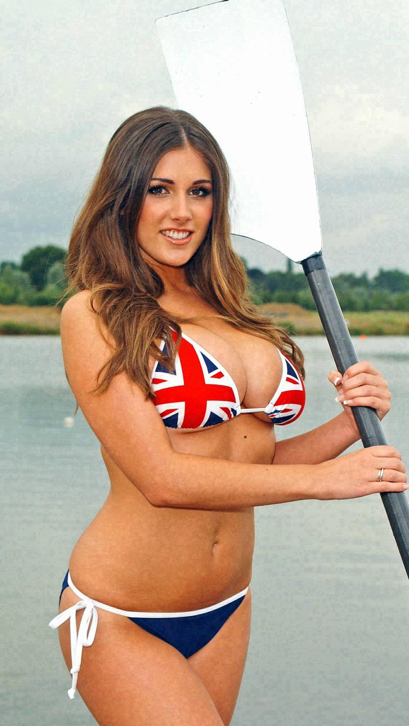 lucy pinder 21 the lowdown
