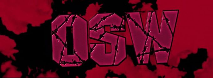 osw-review-ecw-banner