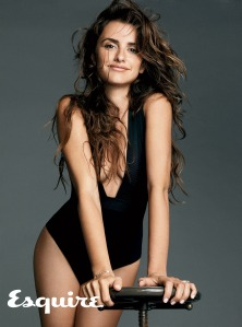 penelope-cruz-esquire14-03
