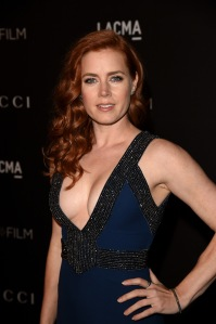 amy-adams-artfilm14-002