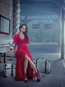 eva-green-campari14-09