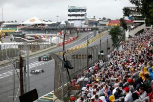 f1-2013-brazil-track