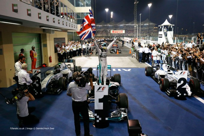 f1-2014-abu-dhabi-hamilton-world-champion