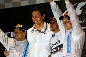 f1-2014-abu-dhabi-podium