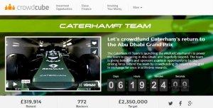 f1-2014-brazil-caterham-crowdfunding