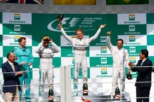 f1-2014-brazil-podium