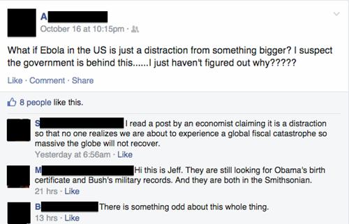 facebook-fail-ebola-crisis