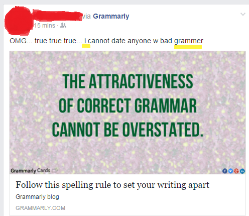 facebook-fail-grammer