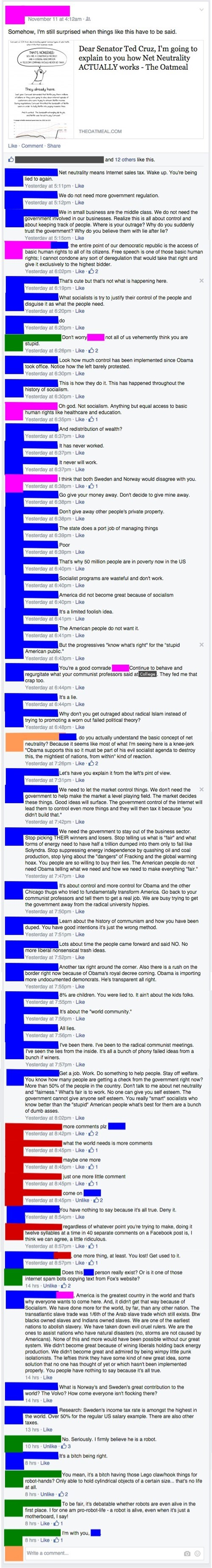 facebook-fail-politics-and-facebook-mix-perfectly