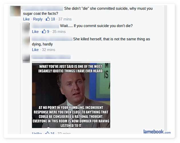 facebook-fail-sugarcoating-the-facts