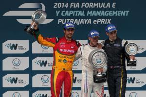 formula-e-2014-putrajaya-podium