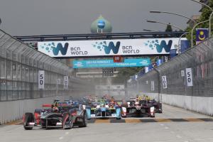 formula-e-2014-putrajaya-start