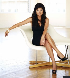 tiffani-thiessen-04