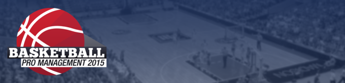 basketball-pro-management-2015-header