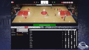 basketball-pro-management-2015-screenshot-03