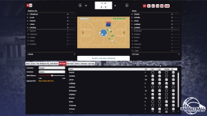 basketball-pro-management-2015-screenshot-04